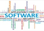 Selling Software Online