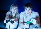 Digital Downloads - Games