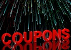 Selling Digital Coupons Online