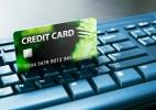 Google Wallet Alternative