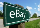 eBay Alternatives
