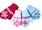 Sell Knitting Patterns