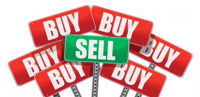Sell My Books