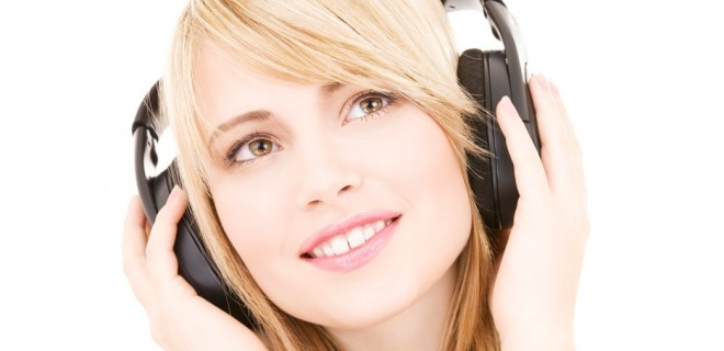 Digital Downloads Music