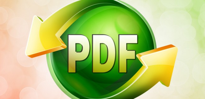 Sell Your PDF
