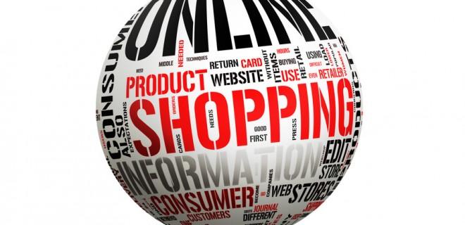 e-Shopping Carts
