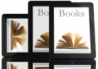 where to sell books