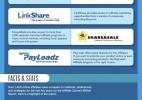 Affiliate Marketing Infographic