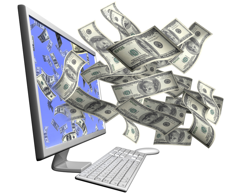 making money with a digital download service payloadz