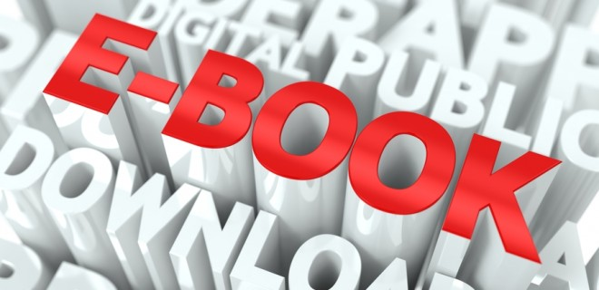 How To Sell Your EBook
