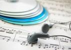 Music Digital Downloads