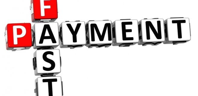 PayPal Digital Download