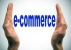 Digital Goods E-Commerce