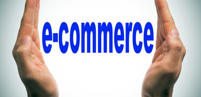 Digital Goods E-Commerce