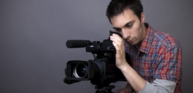 Sell Video Online