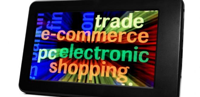 Selling Digital Goods