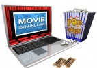The Movie Digital Downloads Industry Earnings