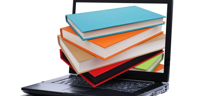 How to Sell EBooks Online Fast without Even Lifting a Finger