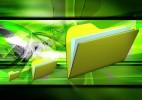 Sell Digital Files Online