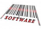 Software Sell