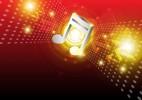 MP3 file downloading