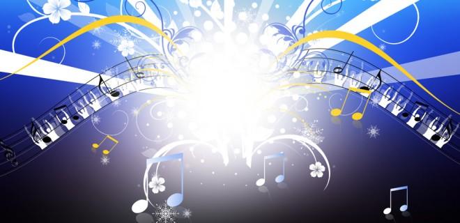 Selling Digital Music
