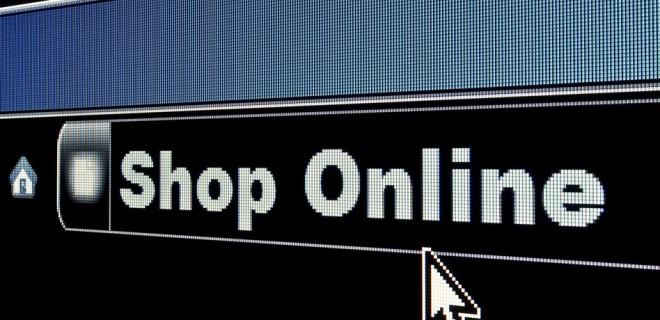 Shopping Cart PayPal