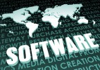 software marketing