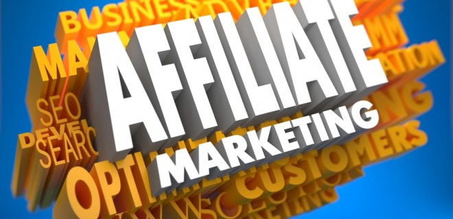 Image result for best affiliate programs