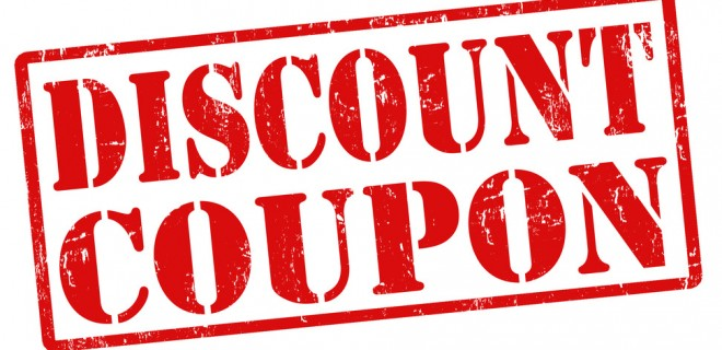 We have 5 Checks Unlimited promo codes for you to choose from including 5 coupon codes. Most popular now: $/Box, 4th Box only $, Free Shipping. Latest offer: BOGO - 2 .